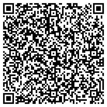 QR-код с контактной информацией организации VIP КОМПЬЮТЕР МАГАЗИН
