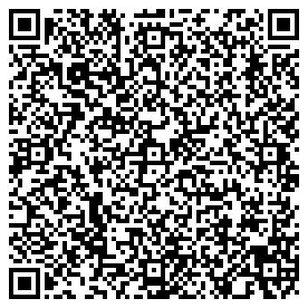 QR-код с контактной информацией организации СОФТ ЛАБОРАТОРИЯ ЗАО