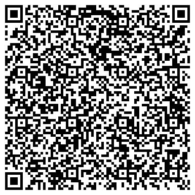 QR-код с контактной информацией организации ДИРЕКЦИЯ ПО ИНФОРМАЦИОННЫМ ТЕХНОЛОГИЯМ ОАО 'ММК'