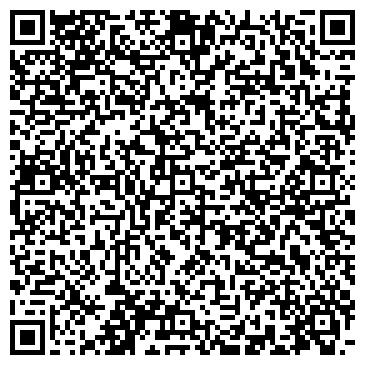 QR-код с контактной информацией организации ТЕХНИКА МОБАЙЛ МАГАЗИН