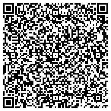 QR-код с контактной информацией организации ЭЛЕКТРО ПЛЮС МАГАЗИН