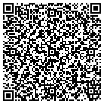 QR-код с контактной информацией организации АРКА МЕБЕЛЬНЫЙ САЛОН