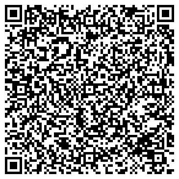 QR-код с контактной информацией организации ВИТЯЗЬ РУПП ФИЛИАЛ Г.ГОМЕЛЬСКИЙ