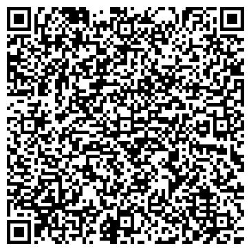 QR-код с контактной информацией организации СИМБИРСКАЯ МЕБЕЛЬ МАГАЗИН