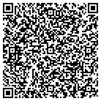 QR-код с контактной информацией организации Г.ГОМЕЛЬАВТОДОР РУП