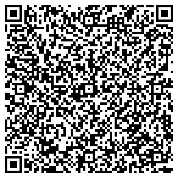 QR-код с контактной информацией организации MOBEL & ZEIT МЕБЕЛЬНЫЙ САЛОН