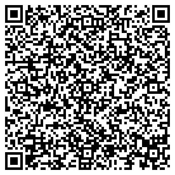 QR-код с контактной информацией организации Г.ГОМЕЛЬВОДОКАНАЛ КПУП