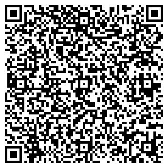 QR-код с контактной информацией организации Г.ГОМЕЛЬЖЕЛЕЗОБЕТОН ОАО