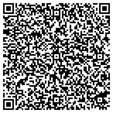 QR-код с контактной информацией организации АЛМАЗ ХОЛДИНГ, ООО 'ИЗУМРУД-ПЛЮС'