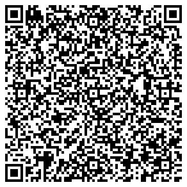QR-код с контактной информацией организации ЭМЕРАЛЬД ЮВЕЛИРНЫЙ САЛОН