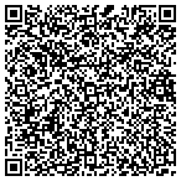 QR-код с контактной информацией организации НОВЫЙ КРЕДИТНЫЙ СОЮЗ БАНК