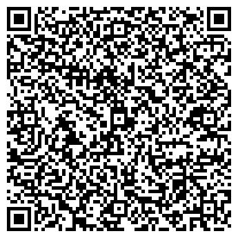 QR-код с контактной информацией организации Г.ГОМЕЛЬТЕКСТИЛЬТОРГ РДОРУП
