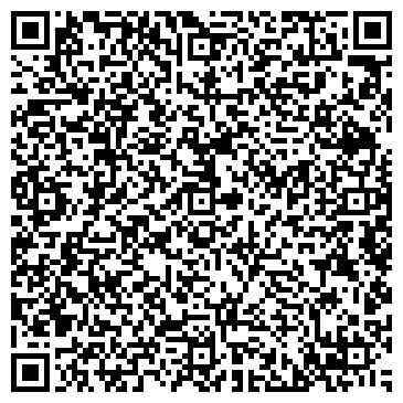 QR-код с контактной информацией организации СТРОЙ СЕРВИС СЕТЬ МАГАЗИНОВ