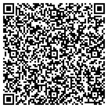 QR-код с контактной информацией организации СТРОЙКОМПЛЕКТ МАГАЗИН