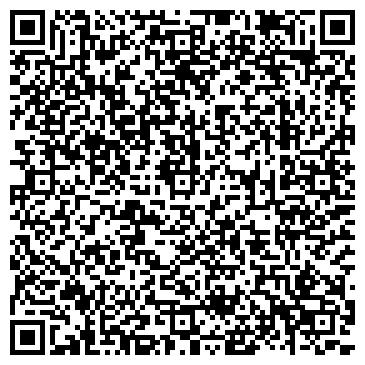QR-код с контактной информацией организации СТРОЙDOKA МАГАЗИН, ООО 'НИРА'