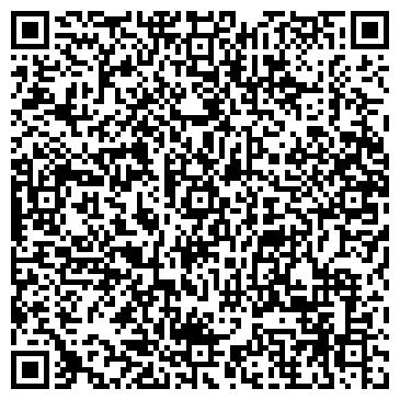 QR-код с контактной информацией организации СЧАСТЬЕ ОТДЕЛОЧНЫЙ ЦЕНТР