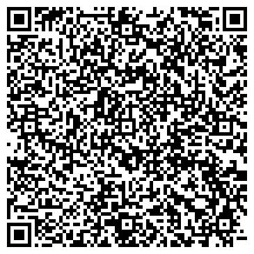 QR-код с контактной информацией организации Гомельчанка - Белорусские лотереи, РУП