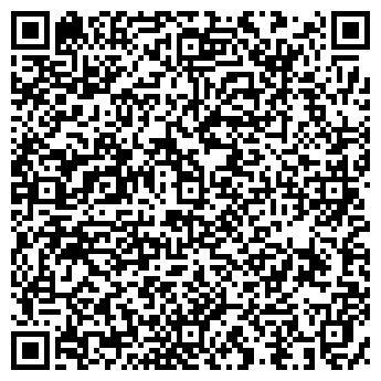 QR-код с контактной информацией организации Г.ГОМЕЛЬЭНЕРГО РУП