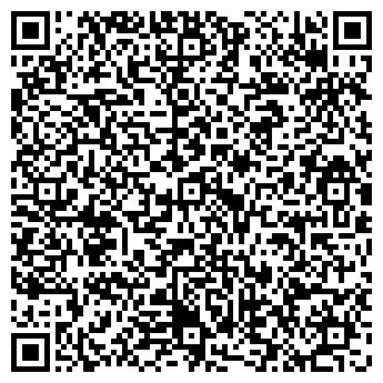 QR-код с контактной информацией организации PLAYLIFE МАГАЗИН