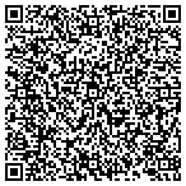 QR-код с контактной информацией организации «Теплотехник - БМ»