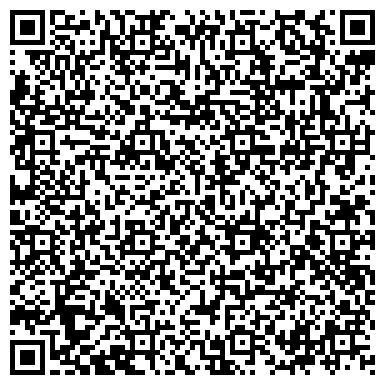 QR-код с контактной информацией организации ЗАВОД ВАГОНОРЕМОНТНЫЙ ИМ.КАЛИНИНА Г.ГОМЕЛЬСКИЙ ПРУП