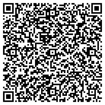 QR-код с контактной информацией организации МАЙ-М ООО