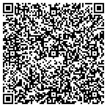 QR-код с контактной информацией организации ЗАВОД ВЕТЕРИНАРНЫХ ПРЕПАРАТОВ Г.ГОМЕЛЬСКИЙ УП