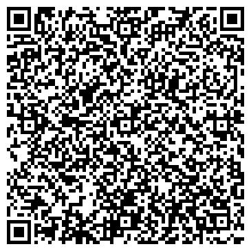 QR-код с контактной информацией организации МОЙ ПРЕКРАСНЫЙ САД МАГАЗИН