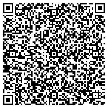 QR-код с контактной информацией организации АССОРТИ №3 СЕТЬ МАГАЗИНОВ