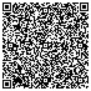 QR-код с контактной информацией организации ЗАВОД КОММУНАЛЬНИК Г.ГОМЕЛЬСКИЙ РУП