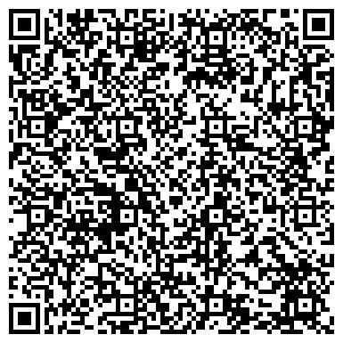 QR-код с контактной информацией организации ЗАВОД ПУСКОВЫХ ДВИГАТЕЛЕЙ ИМ.П.К.ПОНОМАРЕНКО Г.ГОМЕЛЬСКИЙ РУП
