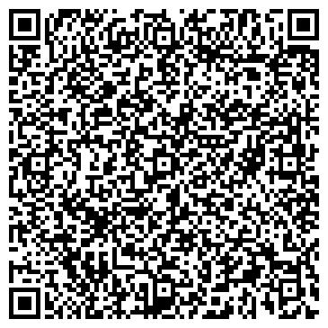 QR-код с контактной информацией организации МАГАЗИН, ООО 'СПЕЦПРОМ'