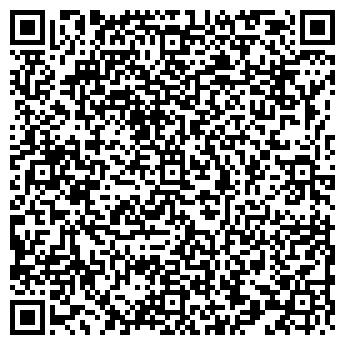 QR-код с контактной информацией организации МАЛАХИТ-2 МАГАЗИН