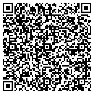 QR-код с контактной информацией организации СИТНО №2