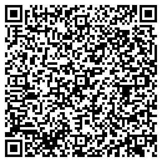 QR-код с контактной информацией организации СИТНО №5