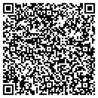 QR-код с контактной информацией организации СИТНО №6