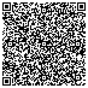 QR-код с контактной информацией организации ЗАВОД СУДОСТРОИТЕЛЬНО-СУДОРЕМОНТНЫЙ Г.ГОМЕЛЬСКИЙ РУП