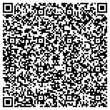 QR-код с контактной информацией организации ООО «Кизильский торговый дом — СИТНО»