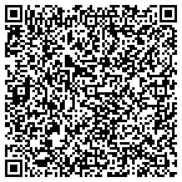 QR-код с контактной информацией организации АССОРТИ-СПИРТНОЕ МАГАЗИН