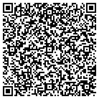 QR-код с контактной информацией организации ЗАВОД ЮВЕЛИР ФИЛИАЛ