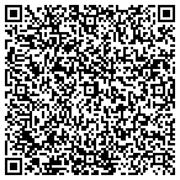 QR-код с контактной информацией организации МАГНИТОГОРСКИЙ ЦЕНТРАЛЬНЫЙ РЫНОК ООО