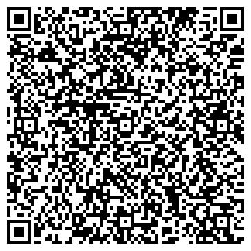 QR-код с контактной информацией организации ИНСПЕКЦИЯ РЕЧНОГО СУДОХОДСТВА БЕЛОРУССКАЯ