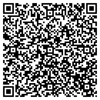 QR-код с контактной информацией организации АКВИЛОН ТЦ