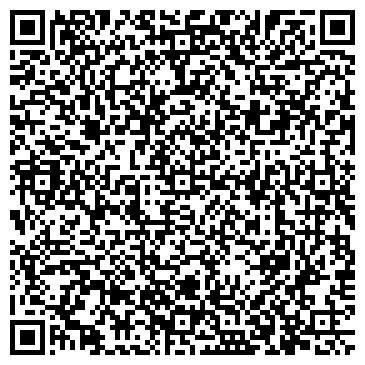 QR-код с контактной информацией организации СЛАВЯНСКИЙ ТОРГОВЫЙ ЦЕНТР