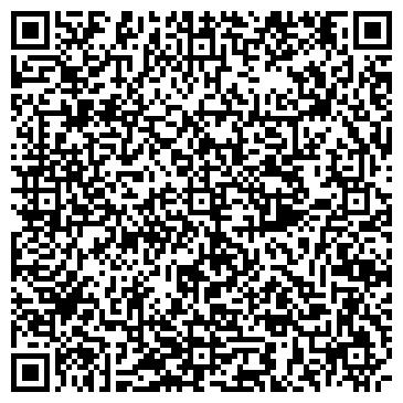 QR-код с контактной информацией организации ВЕТЕРАН МАГАЗИН, ЧП ВЕТЛУГИН Ю.А.