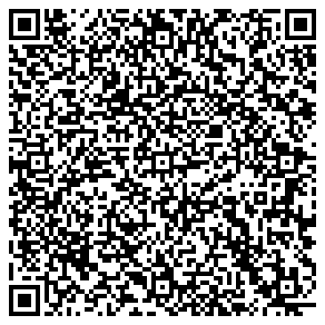 QR-код с контактной информацией организации ОБЪЕДИНЁННЫЙ КРЕДИТНЫЙ АЛЬЯНС КБ
