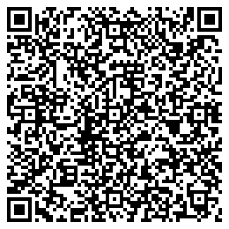 QR-код с контактной информацией организации МАГБИ ООО