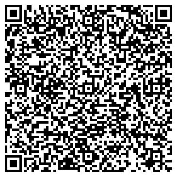 QR-код с контактной информацией организации ИНСТИТУТ ИНЖЕНЕРНЫЙ Г.ГОМЕЛЬСКИЙ МЧС РБ
