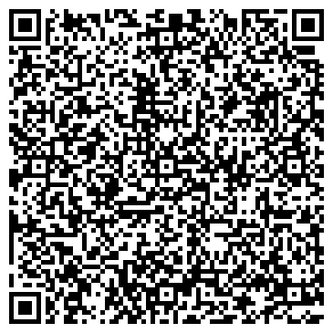 QR-код с контактной информацией организации АУКЦИОННЫЕ АВТОМОБИЛИ ООО