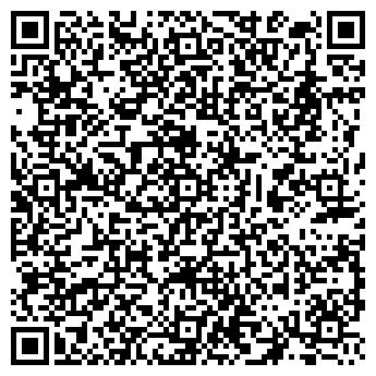 QR-код с контактной информацией организации МАГТЕХНОЦЕНТР ООО